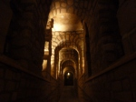 Paris Catacombs (14)