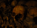Paris Catacombs (21)