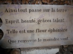 Paris Catacombs (28)