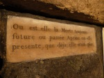 Paris Catacombs (34)