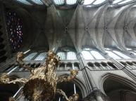 Reims (13)