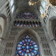 Reims (14)