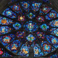Reims (15)