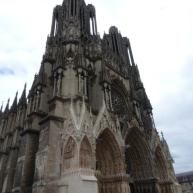Reims (2)