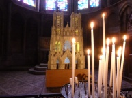 Reims (26)
