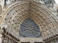 Reims (8)