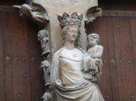Reims (9)