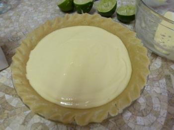 Key Lime Pie (7)