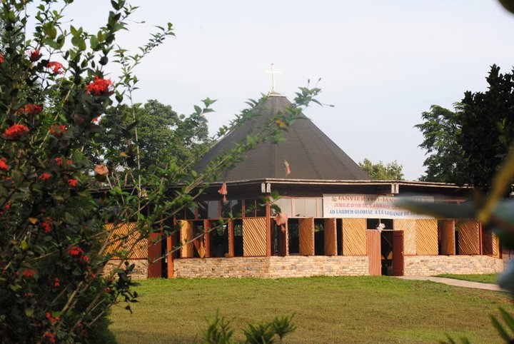 Benedictine Abbey of the Ascension (45)