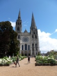 Chartres (14)