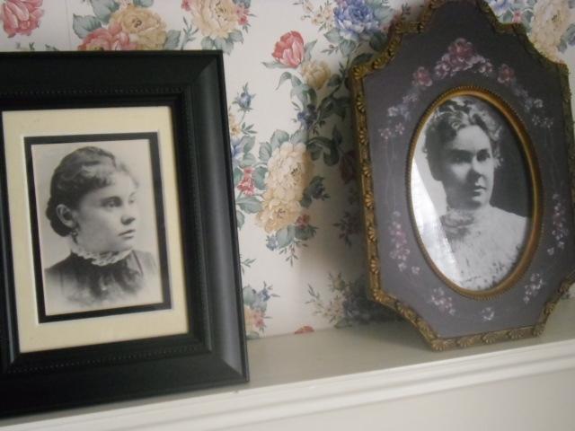 Lizzie Borden (4)