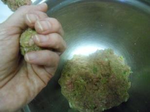 Meatballs (5)