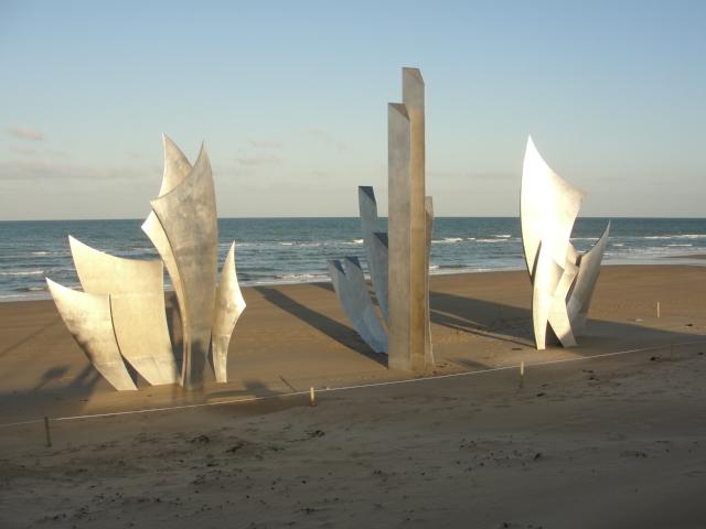 Normandy (14)