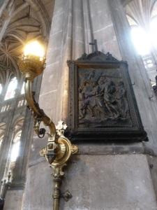 St. Eustache  (38)