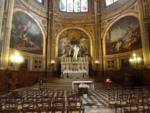 St. Eustache  (55)