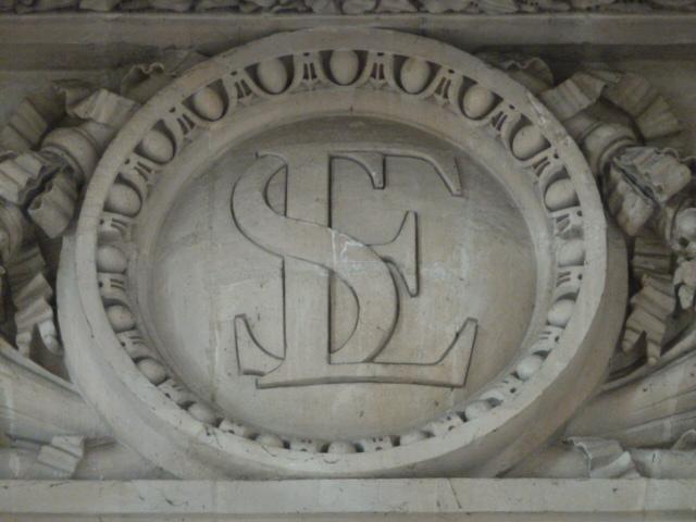 St. Eustache  (72)