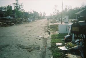 Katrina (2)