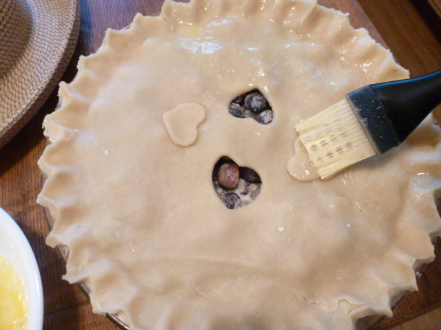 Blueberry Pie (8)