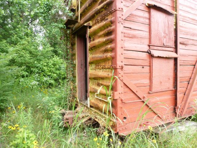 Boxcar (6)