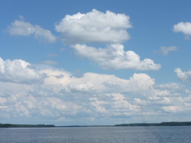 Caney Lake (4)