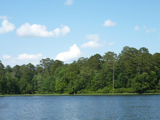 Caney Lake (6)