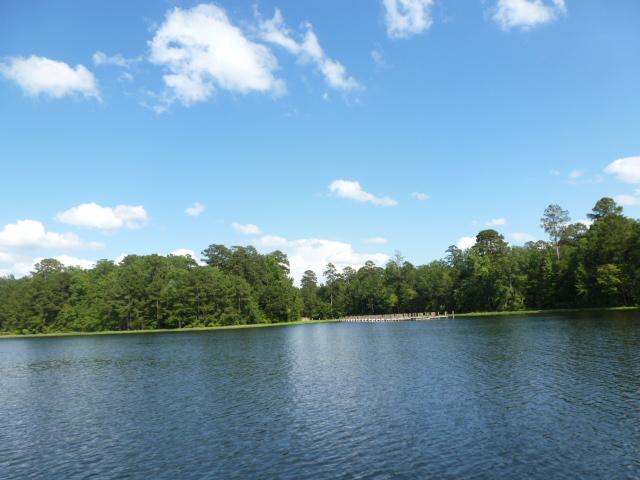 Caney Lake (8)