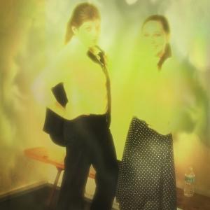 Jillian and Susan (2)
