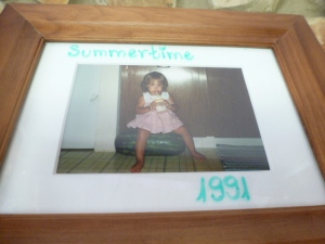 Summer Decorating (3)
