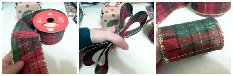 Holiday Ribbon (1)