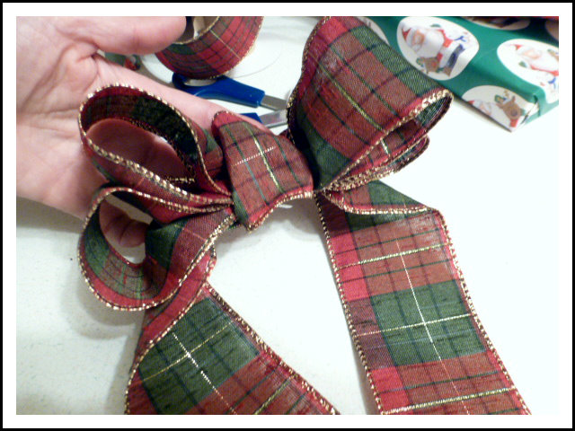 Holiday Ribbon (3)