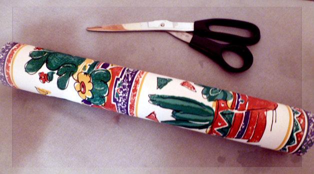 Bag Keeper (2)