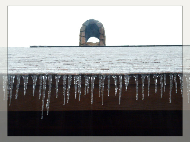 Icicles (6)