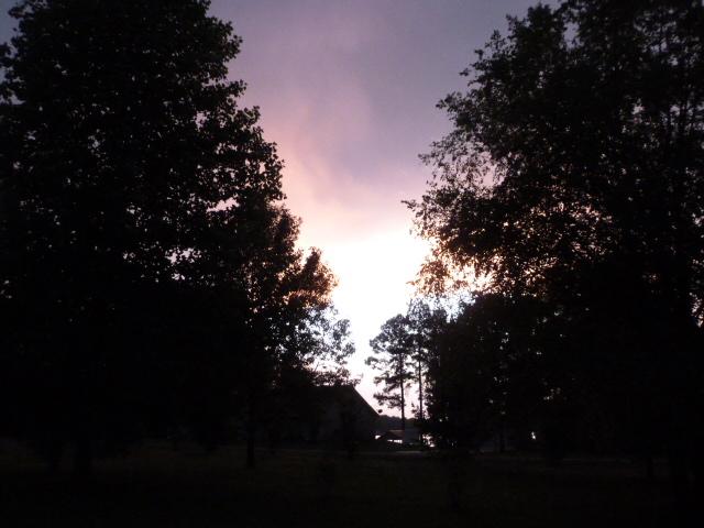 Impending Storm (10) - Copy