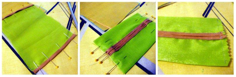Tissue Pack (3)