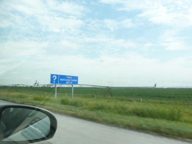 Iowa (4)