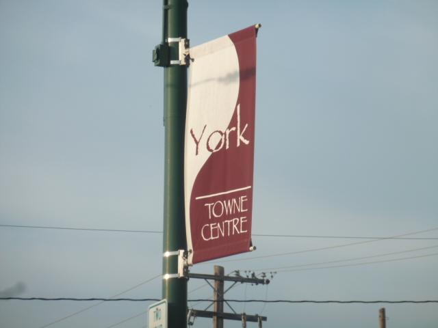 York NE (11)