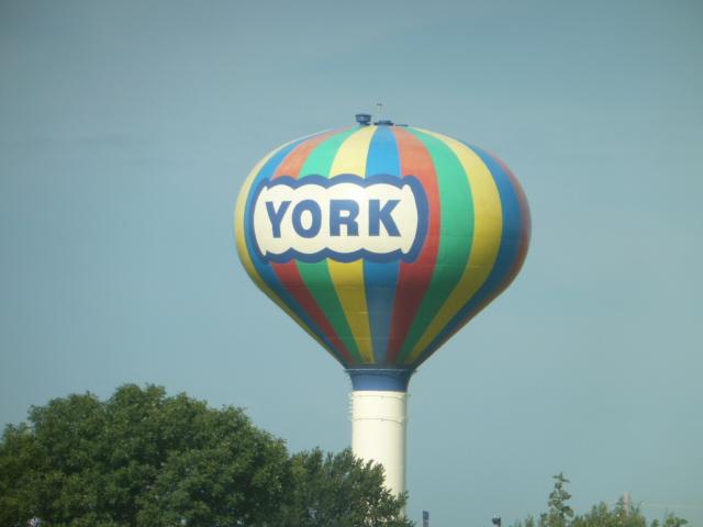 York NE (13)