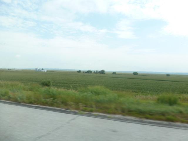 Iowa (5)