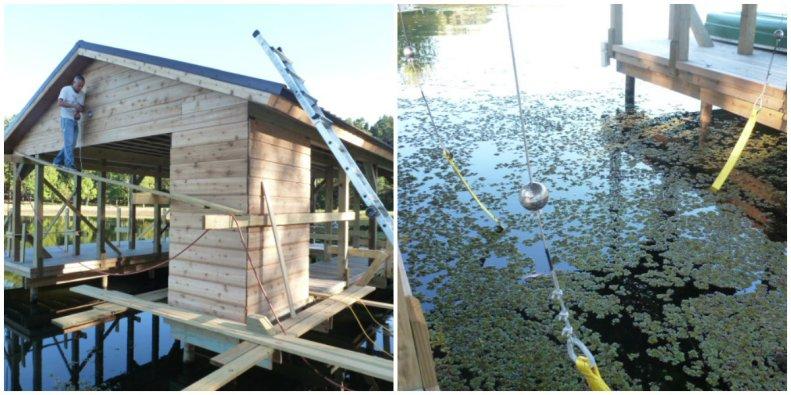 Boathouse (20)
