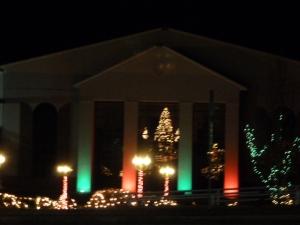 Piney Woods Christmas Festival 2014 (19)