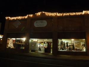 Piney Woods Christmas Festival 2014 (2)