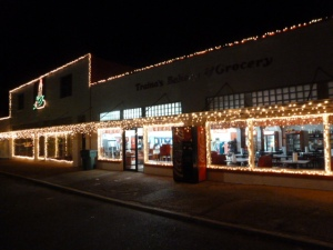 Piney Woods Christmas Festival 2014 (20)
