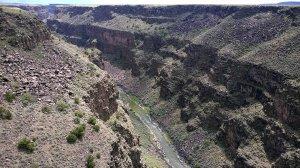 18 Rio Grande NM (2)