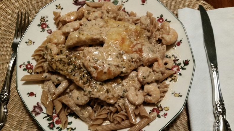 Fish in Lemon Cream Sauce 4.jpg.jpeg