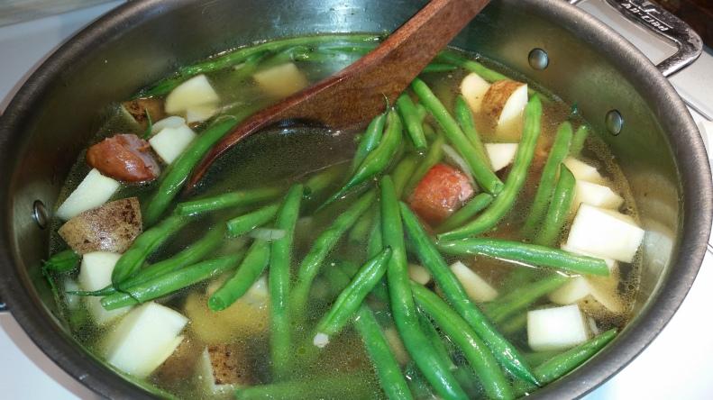Green Beansn 3.jpg