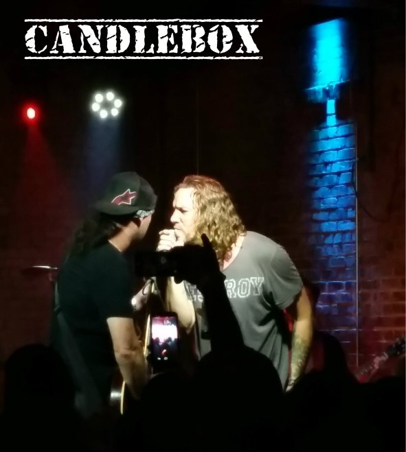 candlebox-04272016