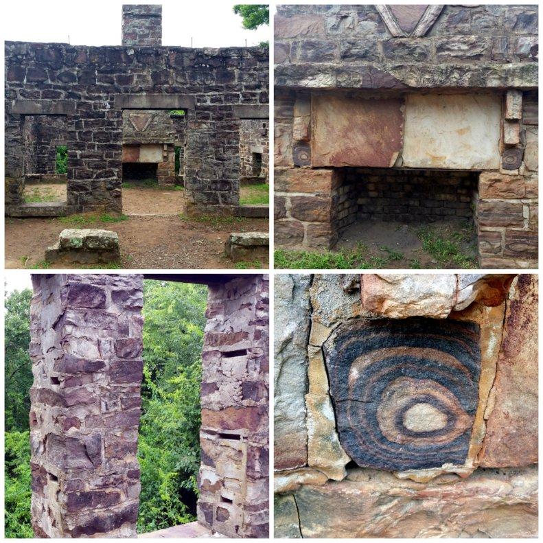 petit-jean-state-park-stone-house