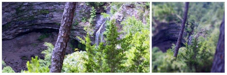 petit-jean-state-park-waterfall