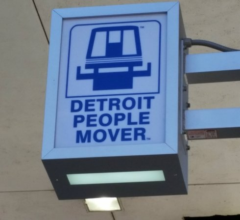 detroit-people-mover-3