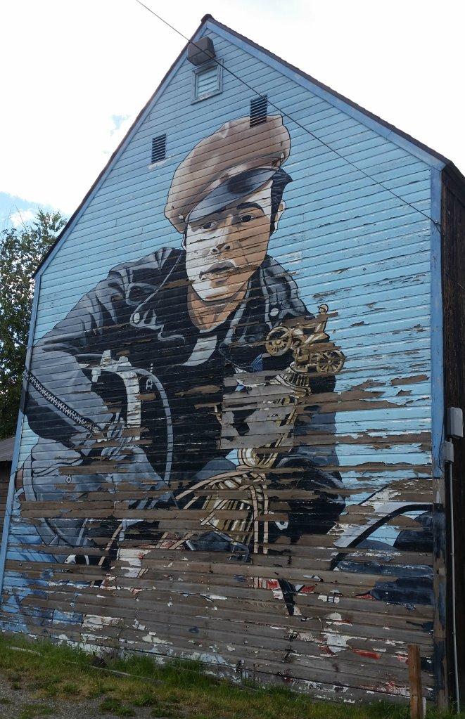 mural-roslyn-wa